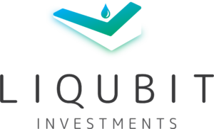 Liqubit Investments